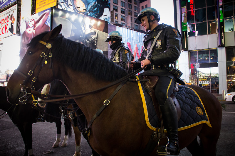 Mounted patrol-2757.jpg