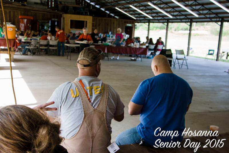 2015-Camp-Hosanna-Sr-Day-604.jpg