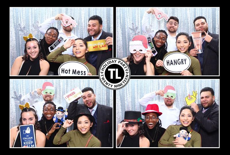 1219 TracyLocke Holiday Party - 191219_132128.jpg