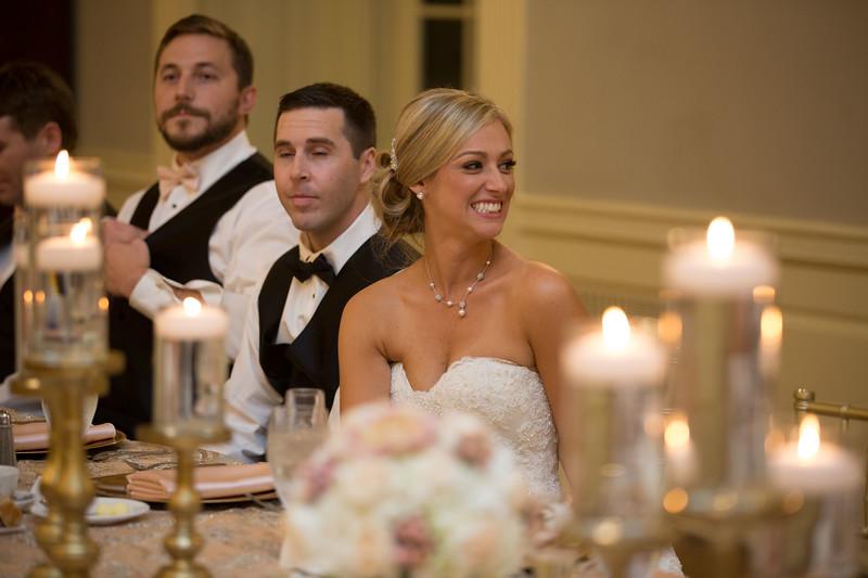 Meredith Wedding JPEGS 3K-823.jpg