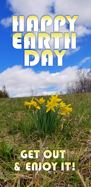 happy earth day.jpg