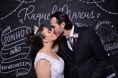 26.09.20 - Casamento Raquel e Marcus