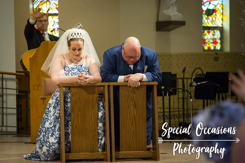 SpecialOccasionsPhotography-IMG_9674.jpg