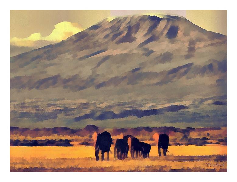 elephantsofKilimanjaro.jpg