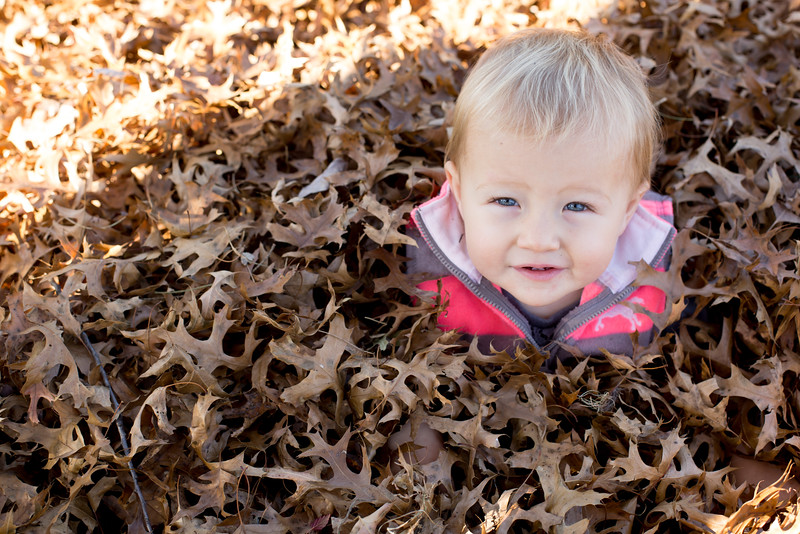 Kylie and Levi_Margo Reed Photo_ 20161119-1.jpg