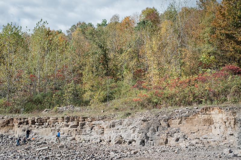 Herkimer Diamond Mines September 2020-1.jpg