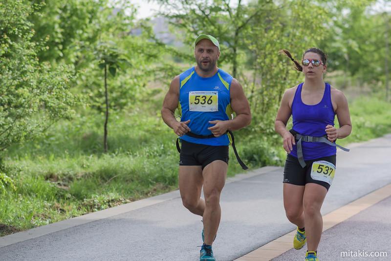 mitakis_marathon_plovdiv_2016-121.jpg