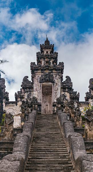 Bali (46).jpg