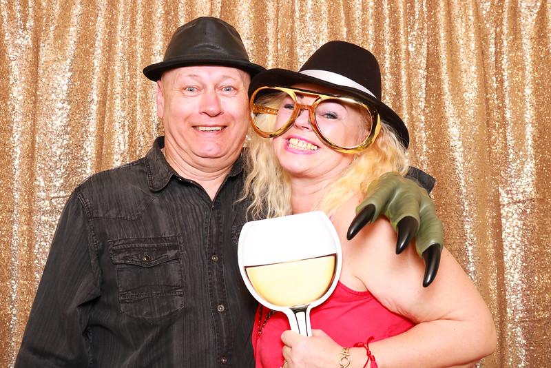 Photo booth fun, Yorba Linda 04-21-18-220.jpg