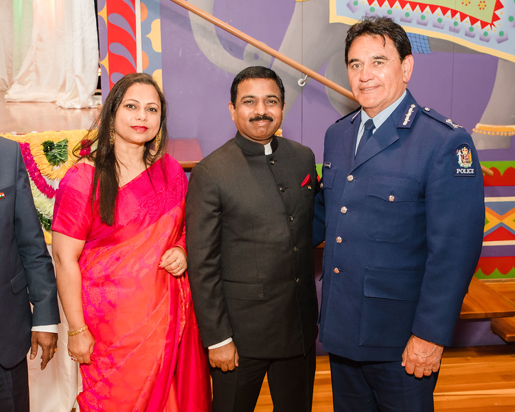 Indian National Day 2020 (Gala Dinner)-65.jpg