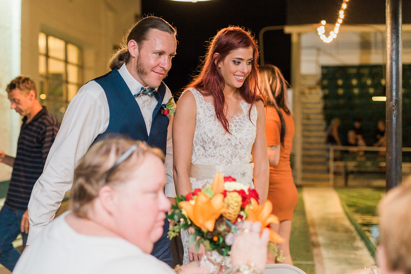 ELP1015 Tara &Phill St Pete Shuffleboard Club wedding reception 457.jpg