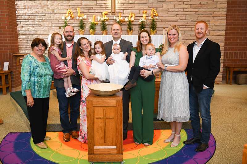 2019-04-28 Maggie and Iris Baptism 044.jpg