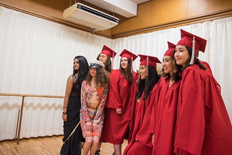 2016 YIS Graduation Ceremony-1018.jpg