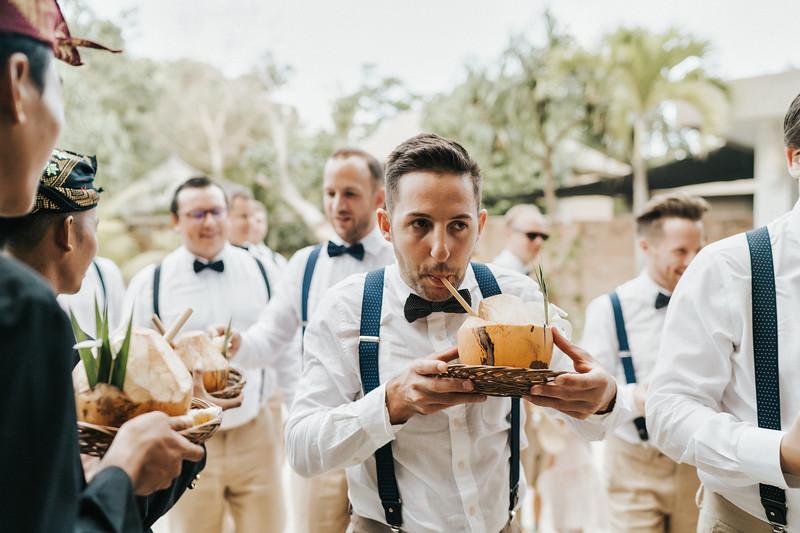 Wedding-of-Arne&Leona-15062019-347.JPG