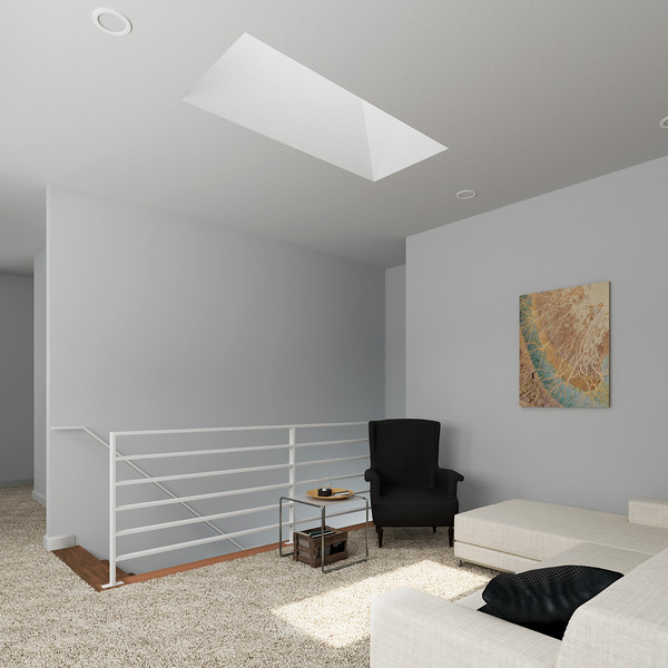 velux-gallery-stairwell-60.jpg