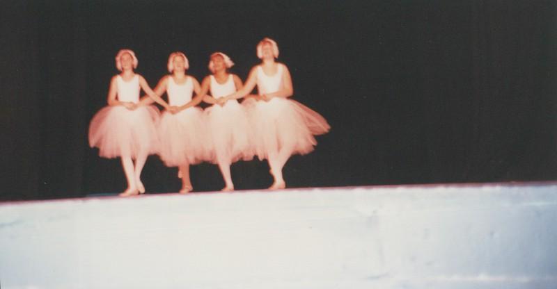 Dance_1689.jpg