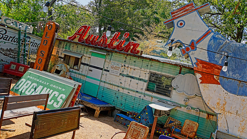 Austin-090614.jpg
