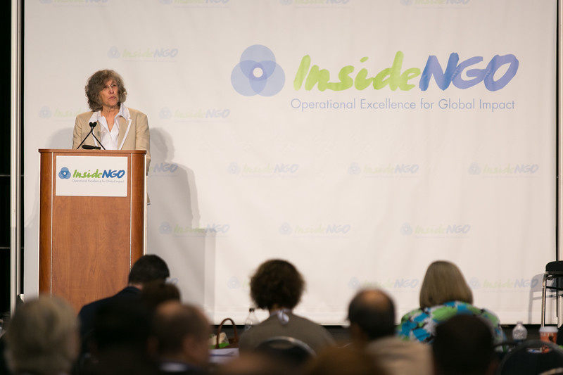 InsideNGO 2015 Annual Conference-8457.jpg