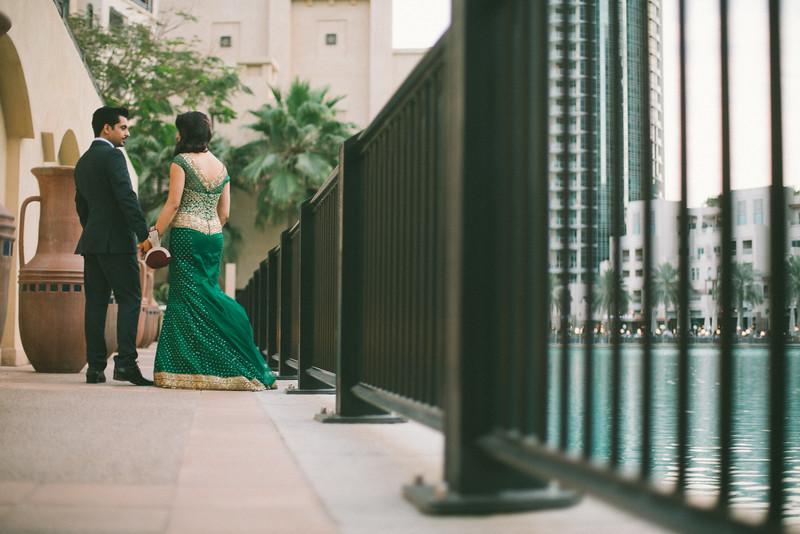 Pakistani-Wedding-Dubai-Photographer-102.jpg