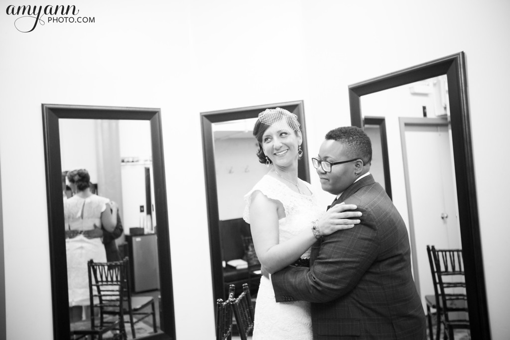 taratayo_wedding09