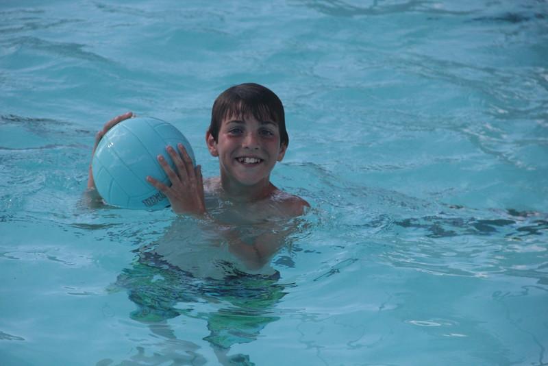kars4kids_thezone_camp_2015_boys_boy's_division_swimming_pool_ (52).JPG