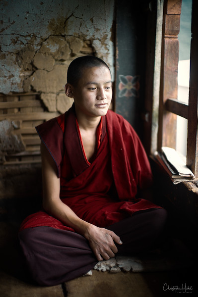 punakha-dzong_chorten-nebu_20120918_9181.jpg