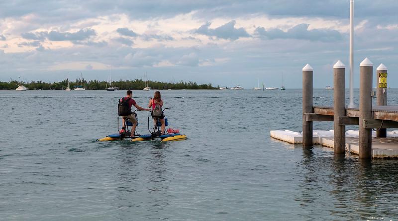 Florida-Keys-Key-West-Hydrobikes-01.jpg