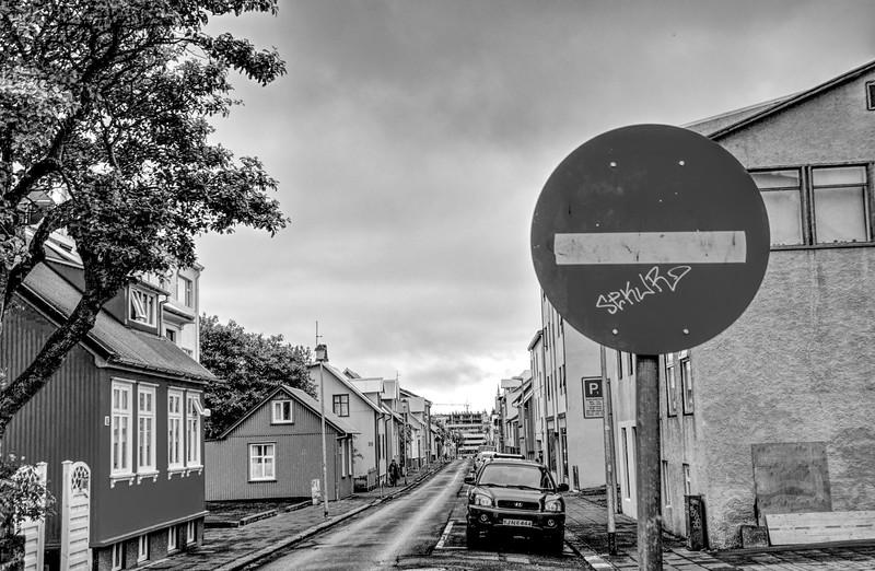 Iceland 2863.jpg