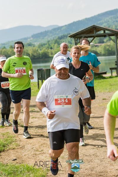 Plastiras Lake Trail Race 2018-Dromeis 10km-145.jpg