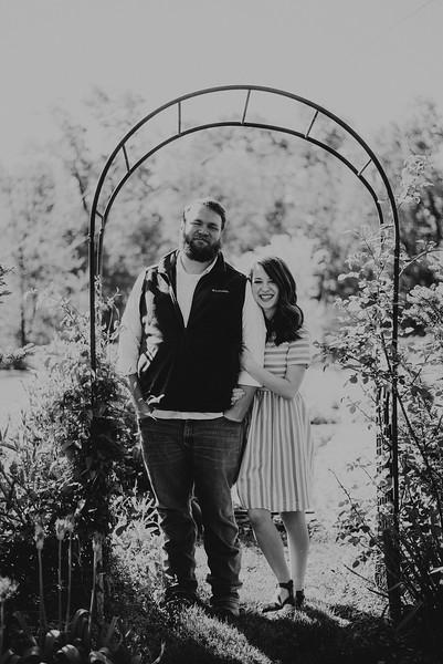 Abby and Evan BW-3.jpg
