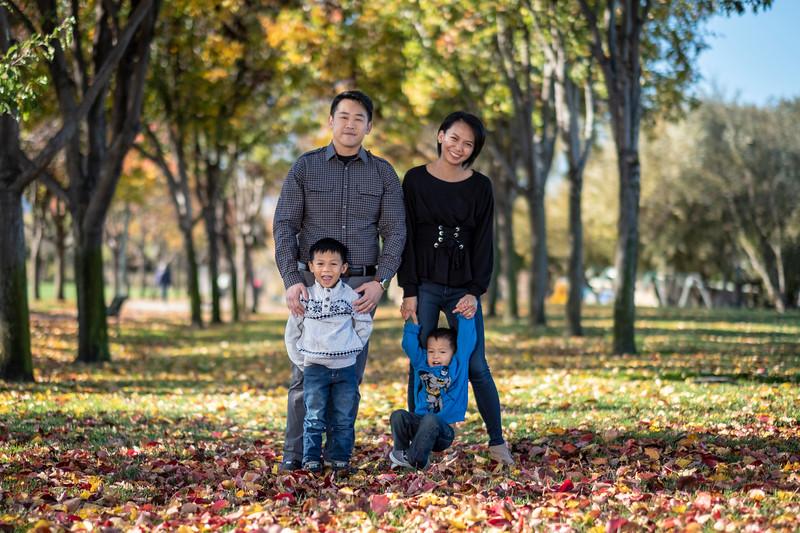 Wong Family-11.JPG