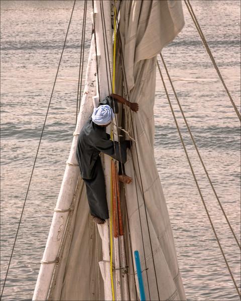 2010-03-15-Egypte-0719-Modifier-export.jpg