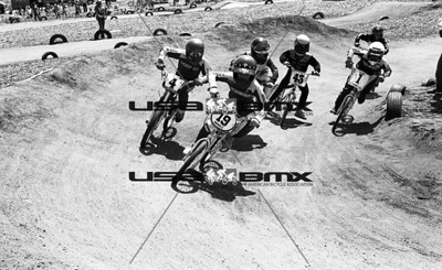 1982 - N. Central Gold Cup - Richfield, MN