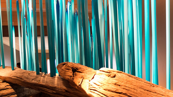Chihuly - Oct. 2013
