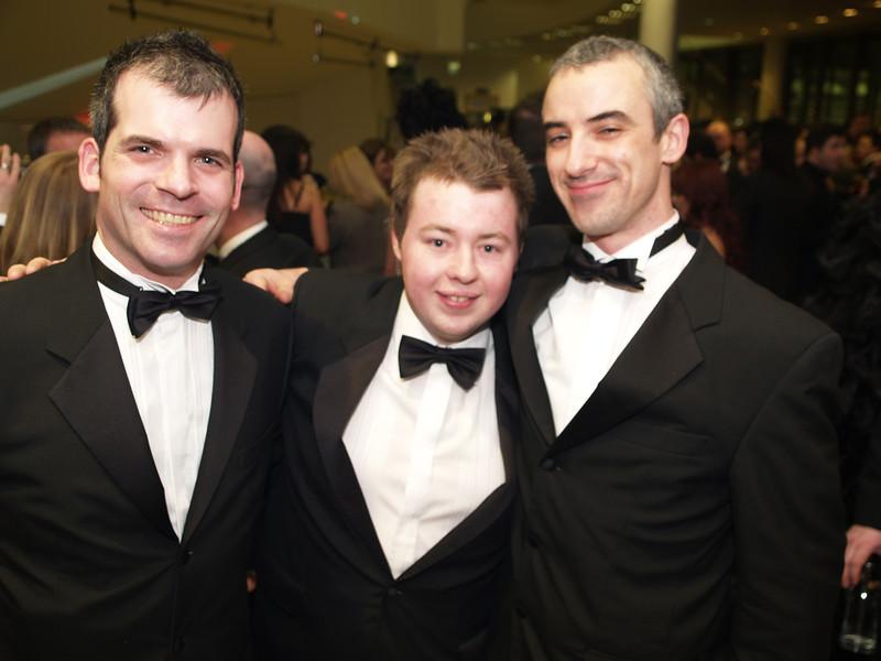 Awards 2007-45.JPG