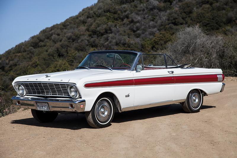 64 Ford Falcon conv white 101.jpg