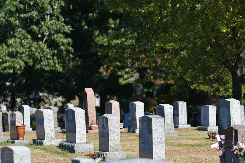 St-Joseph-Cemetery-Oct2019-88.jpg