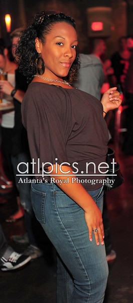9.28.11 Halo BROUGHT TO YOU BY: DREAMTEAM & BENNY ENT