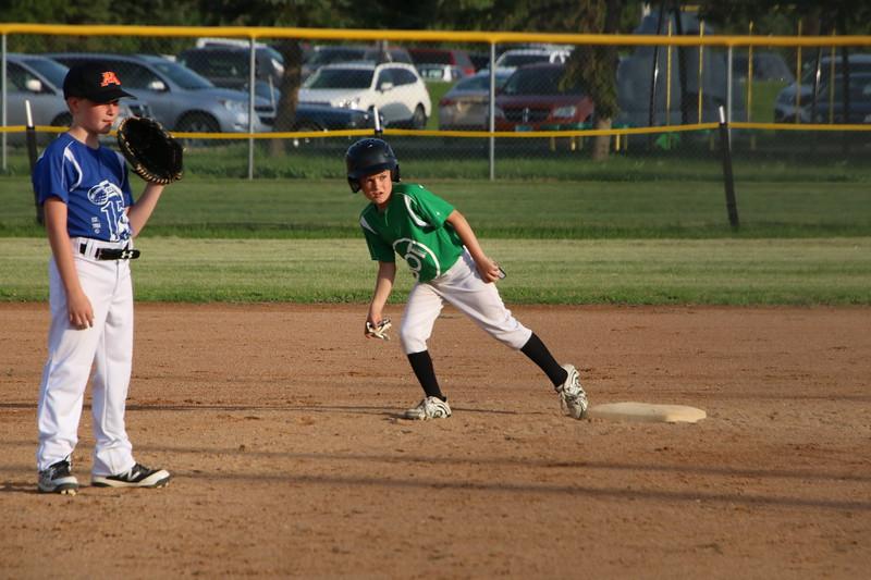 Baseball  (58).JPG