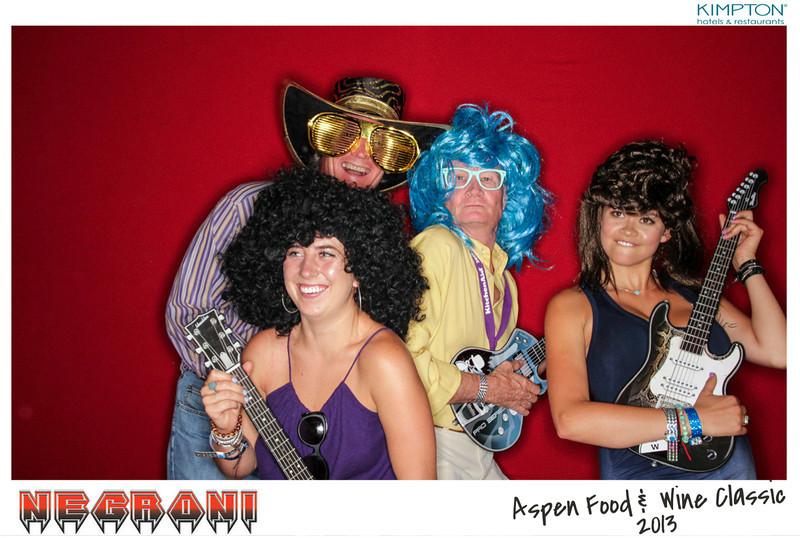Negroni at The Aspen Food & Wine Classic - 2013.jpg-334.jpg