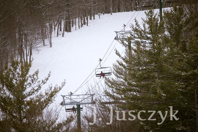 Jusczyk2021-2999.jpg