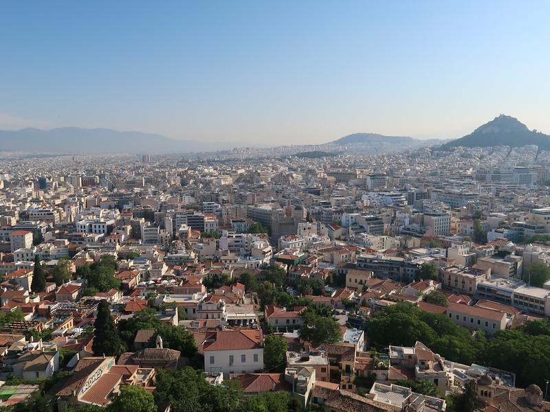 IMG_7908-view-of-city.JPG