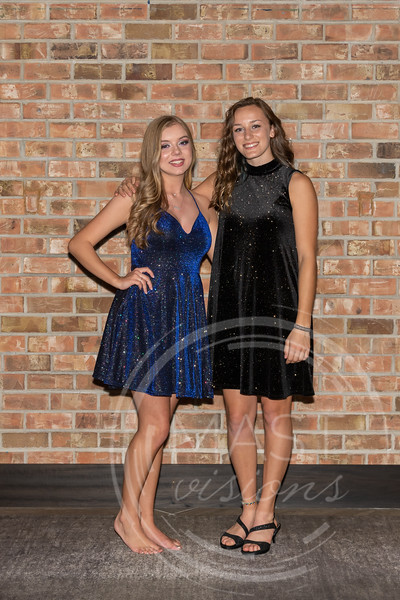 UH Fall Formal 2019-6883.jpg