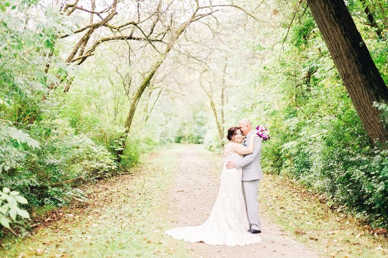 chateau-on-the-river-trenton-michigan-wedding-0133.jpg
