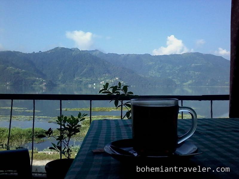 morning tea view Pokhara.jpg