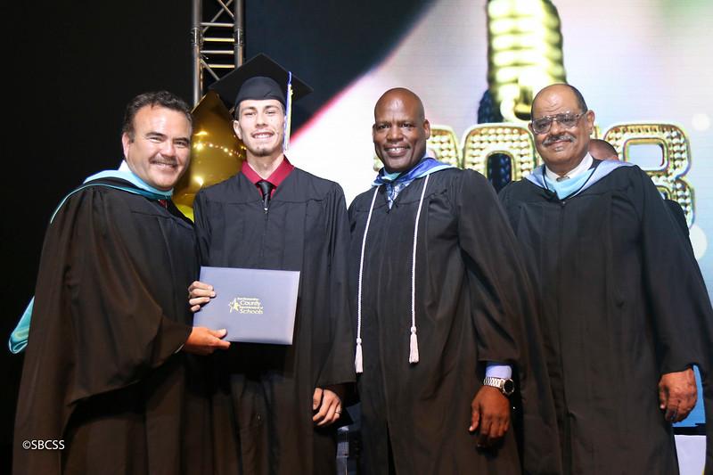 20180615_StudentServGrad-diplomas-48.jpg