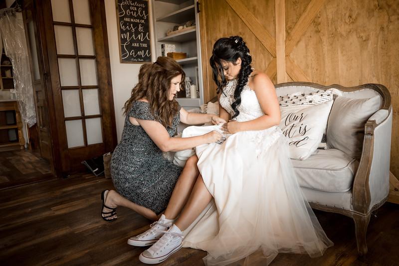 KaylaDusten-Wedding-0085.jpg