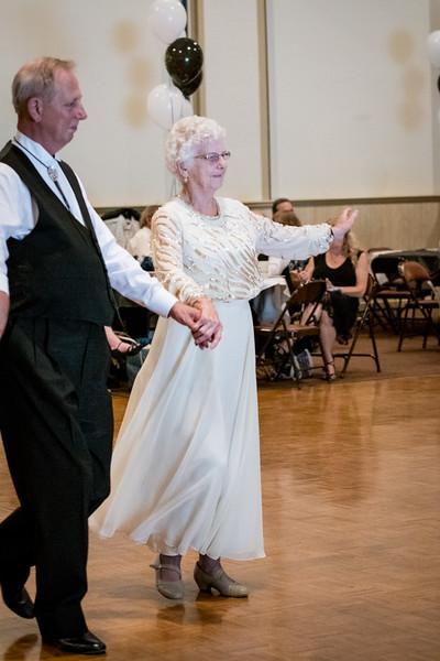 Dance_challenge_portraits_JO-0507.JPG