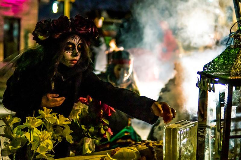 2020 11 01 Dia de los Muertos at GFS-31.jpg