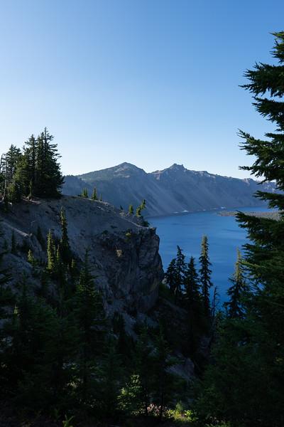 Oregon-30.jpg